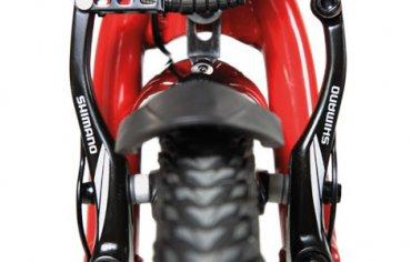 Shimano «V-Brake» Bremse