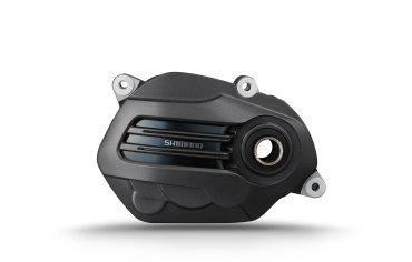 shimano Steps Motor E6100