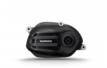 Shimano Steps Motor E5000