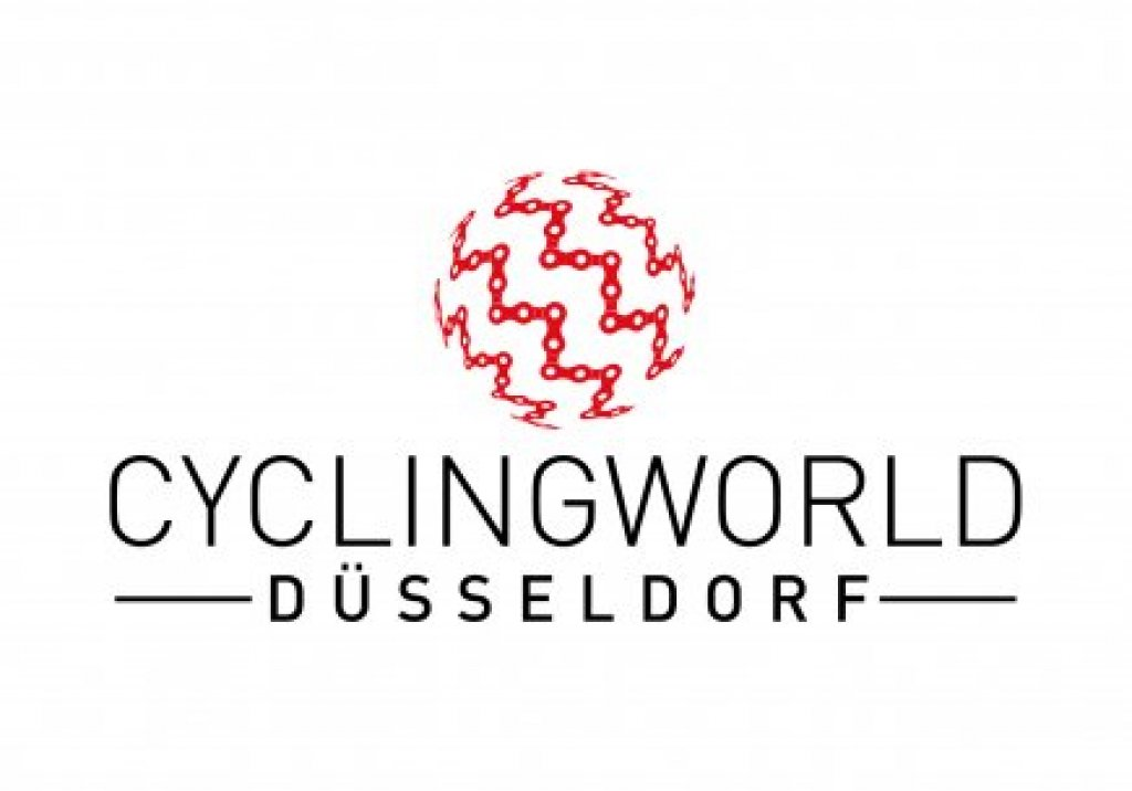 cyclingworld düsseldorf