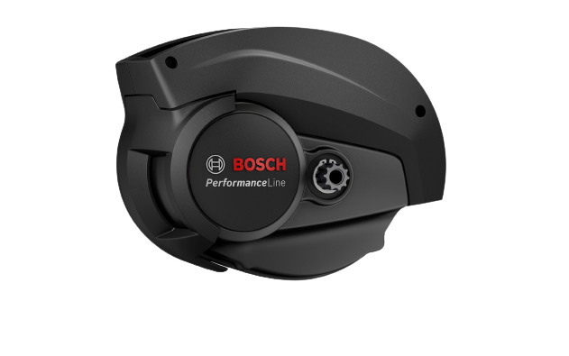 Bosch Performance Line