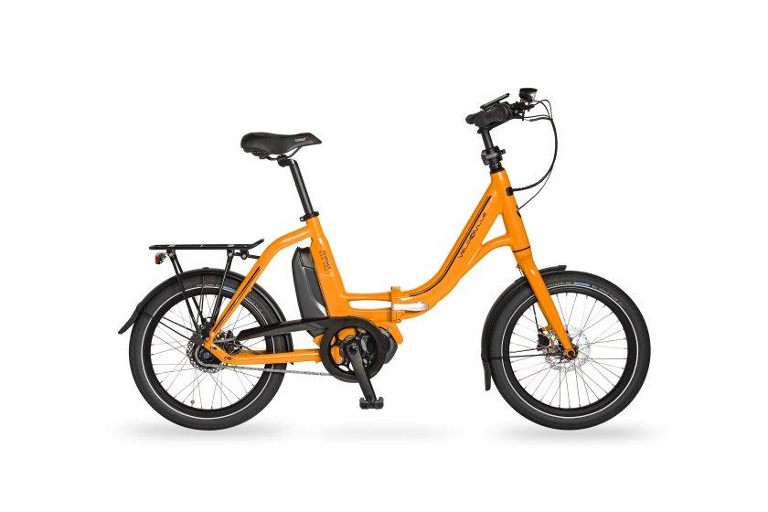 KES200_faltbar_Compact_orange