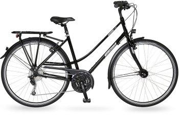 A 250 CM - Fahrrad