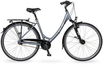 C 100 - Fahrrad