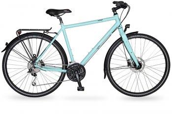 L 200 - Fahrrad