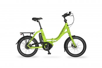 KES400_faltbar_Compact_grün