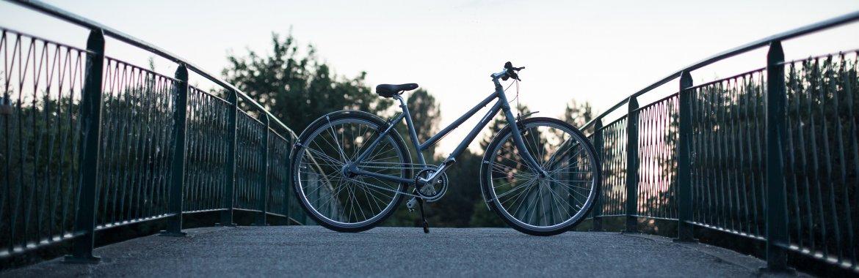 fahrr der pedelecs und e bikes frei konfigurieren velo de ville. Black Bedroom Furniture Sets. Home Design Ideas